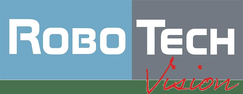 robotech-vision-logo-hp